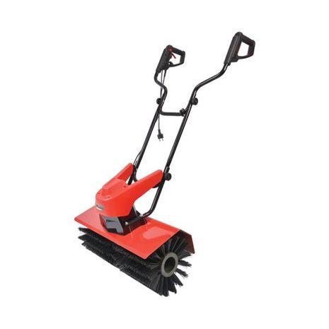 מסרק דשא סינטטי 1500W KR-7380 KRAUSS